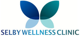 Selby Wellness Clinic